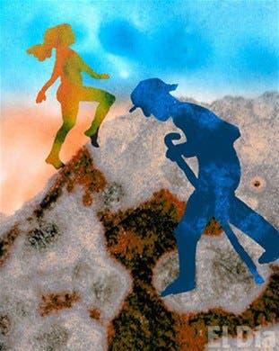 http://eldia.com.do/image/article/1/460x390/0/A16B57A2-452B-47E6-AE49-30D6099C50B5.jpeg