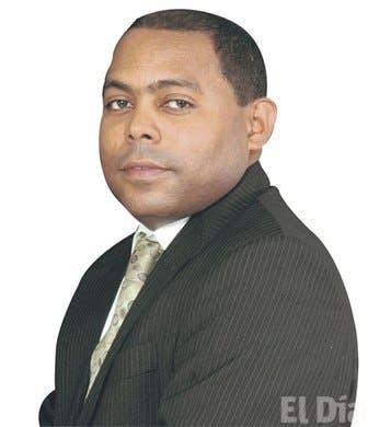 http://eldia.com.do/image/article/3/460x390/0/ADA6F967-26AF-45A3-A585-5EE0B1564FAD.jpeg