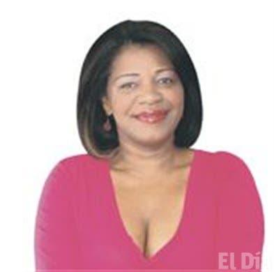 http://eldia.com.do/image/article/3/460x390/0/B5D1FD17-4881-4C74-B55B-2CA337278645.jpeg