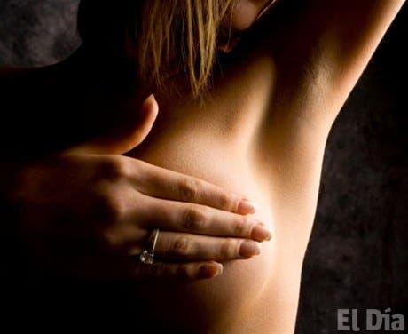 http://eldia.com.do/image/article/20/460x390/0/0C3B6A1B-F611-4B29-B39A-CC7D2577C5D4.jpeg