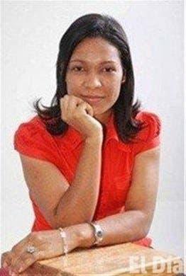 http://eldia.com.do/image/article/32/460x390/0/406ECDD5-CC8D-470D-9FCF-DF0B823A6801.jpeg