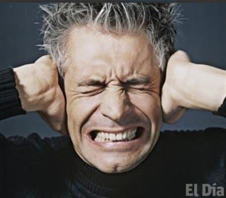 http://eldia.com.do/image/article/41/460x390/0/DE010493-FFCA-424F-B35B-D05B4BE783BC.jpeg