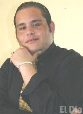 http://eldia.com.do/image/article/46/460x390/0/359701A1-B304-4624-9F30-056A07DC35DE.jpeg