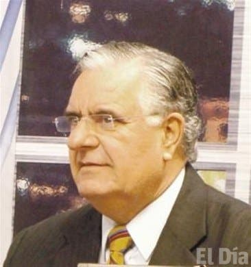 http://eldia.com.do/image/article/46/460x390/0/BEEB24BD-B9B0-4119-A0FA-821031CC9CB4.jpeg