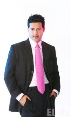 http://eldia.com.do/image/article/50/460x390/0/AE328630-5B45-4386-B7EF-7B4F12A753D6.jpeg