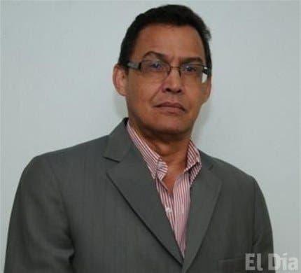 http://eldia.com.do/image/article/71/460x390/0/1E9084A5-4CD1-420B-86BA-AD396E34F4C3.jpeg