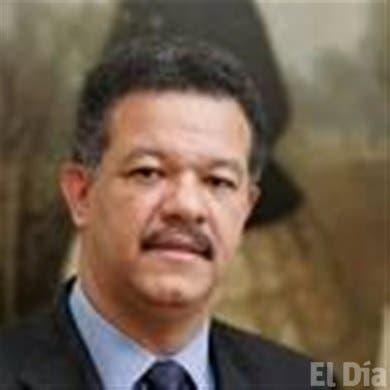 http://eldia.com.do/image/article/71/460x390/0/F93710FB-376B-49A9-BCF6-3580250059BA.jpeg