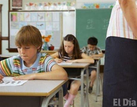http://eldia.com.do/image/article/73/460x390/0/2823BAA1-61FE-423B-9C80-1A26FCFD9B06.jpeg