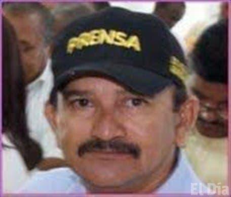 http://eldia.com.do/image/article/82/460x390/0/5056DE83-50E6-4C85-872D-4361477451B8.jpeg