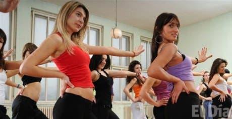 http://eldia.com.do/image/article/102/460x390/0/E31CAE7E-31A5-4BAD-B2FD-C2B5106E339A.jpeg