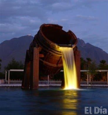 http://eldia.com.do/image/article/118/460x390/0/866299C1-4E18-49B0-A6F2-F5A5CF0BE250.jpeg