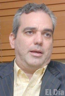 http://eldia.com.do/image/article/137/460x390/0/9CC8FF18-635C-4736-8D4E-77B8ADE5DF46.jpeg