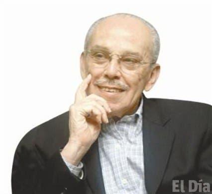 eldia.com.do