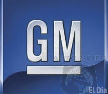 http://eldia.com.do/image/article/144/460x390/0/968F917A-D48A-40F2-80C2-3A1F60F52231.jpeg