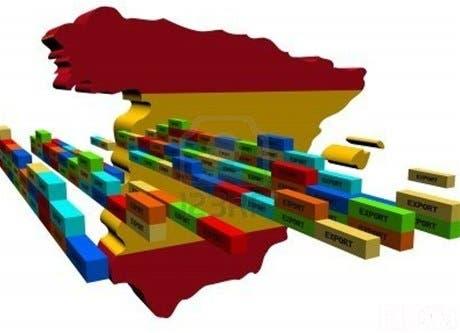 http://eldia.com.do/image/article/147/460x390/0/01384A90-BD9A-43FD-BCA6-3A3EDCC69397.jpeg