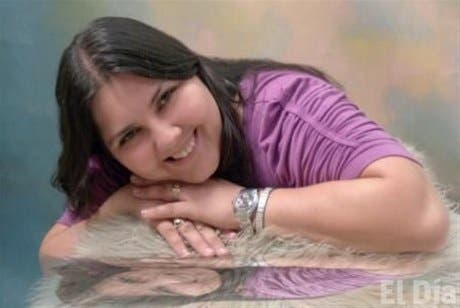 http://eldia.com.do/image/article/150/460x390/0/7A12D460-EA97-46BD-A0D5-1C0A5B785E99.jpeg