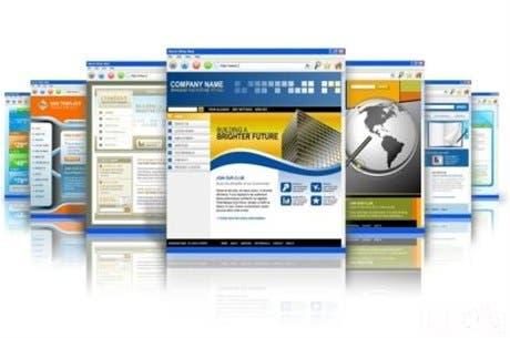 http://eldia.com.do/image/article/155/460x390/0/FD1F5210-1F70-458C-9D5A-517461733CFF.jpeg