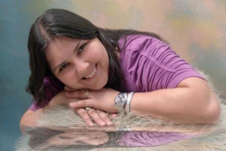 Dra. Zoribeth Lucero Martínez