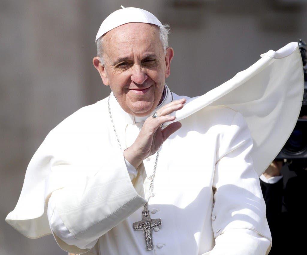 El-papa-nombra-a-Omar-de-Jesús-Mejía-Giraldo-obispo-de-Florencia-Colombia