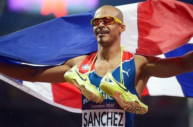 Juegos Olímpicos: República Dominicana aspira al podio por quinta vez consecutiva