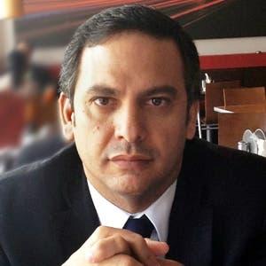 Henry Molina