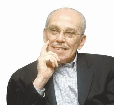 Director de El Día, Molina Morillo