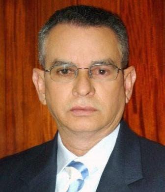 Rafael Ramírez Ferreira