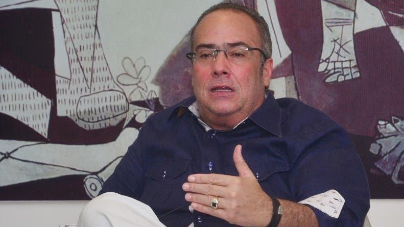 Charles Noel Mariotti,