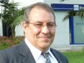 David Alvarez