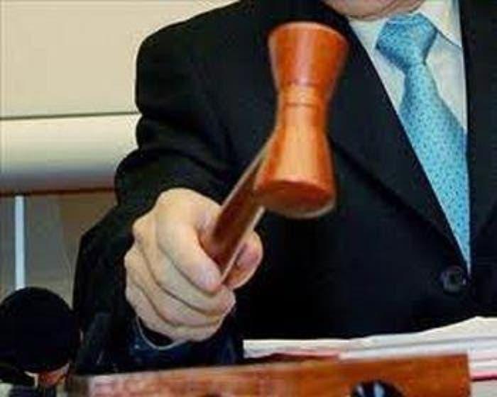 Condenan a 30  años de prisión a los acusados de matar a un  francés en Samaná