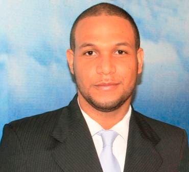 Duarte, un hombre de acción, el Padre Fundador de la República Dominicana