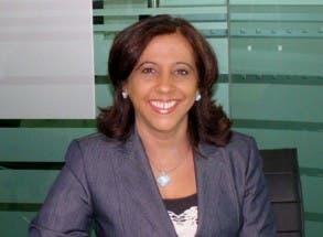 Mayra de Peña