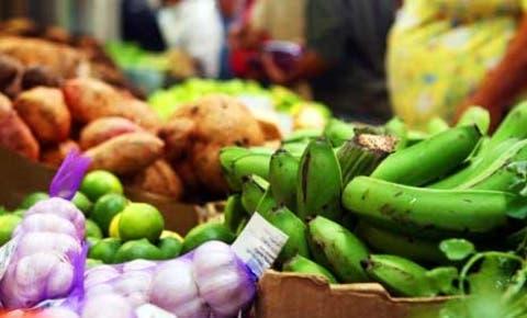 Productos-agricolas
