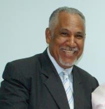 Ramon Cuello