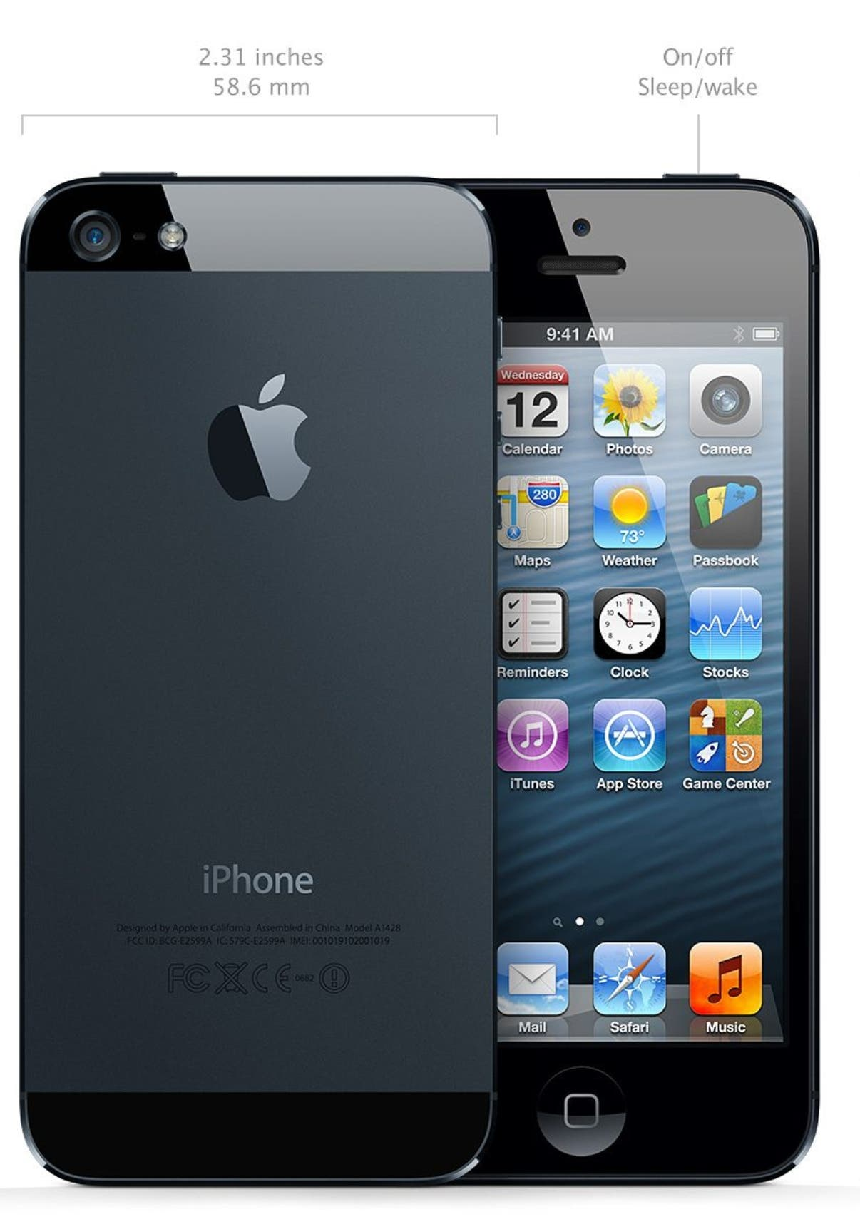 Apple saca actualización emergencia contra espionaje en iPhones