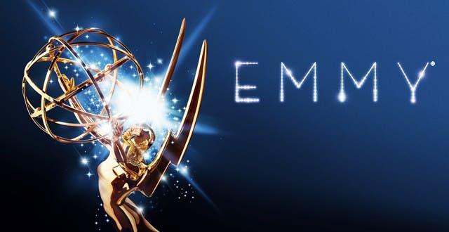 emmy-640x330