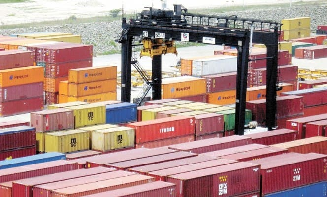 Exportaciones Zonas Francas aumentan 31.1% en primer cuatrimestre 2021
