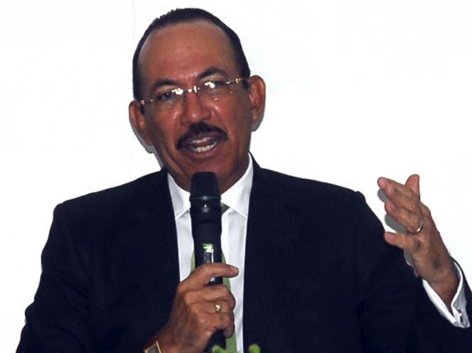 Luis Ramón Rodríguez,