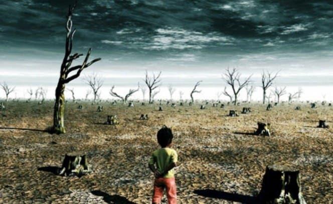 Lanzan en RD proyecto para reducir riesgos ante cambio climático