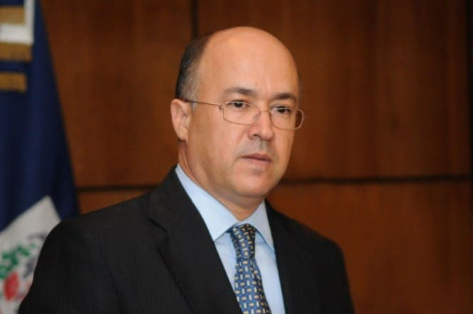 Francisco Domínguez Brito