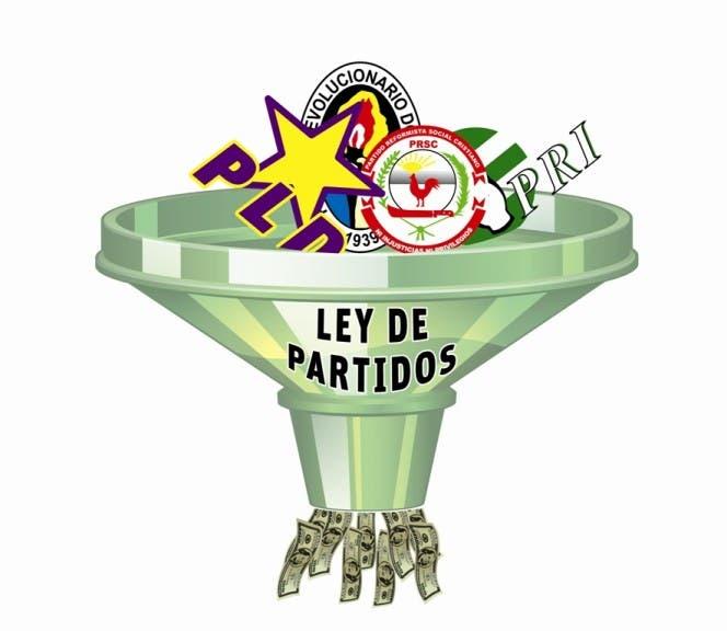 LEY DE PARTIDOS.eps