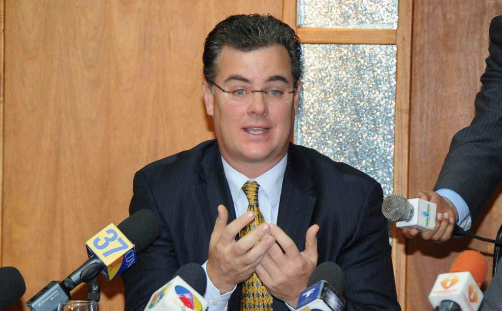Manuel Diez Cabral