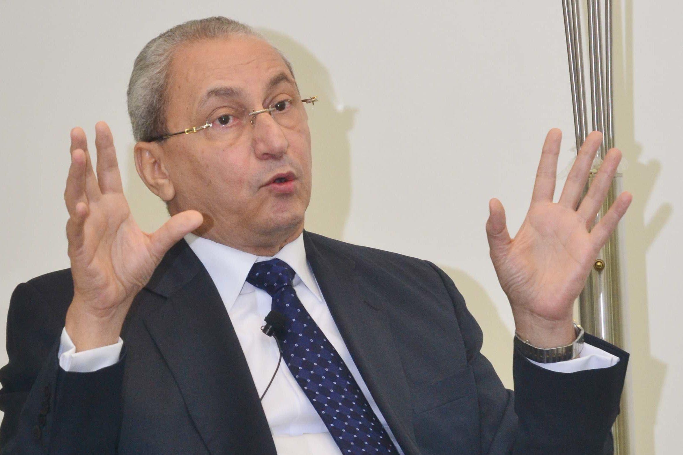 Subero dice «furgón judicial» hoy es «una vergüenza»
