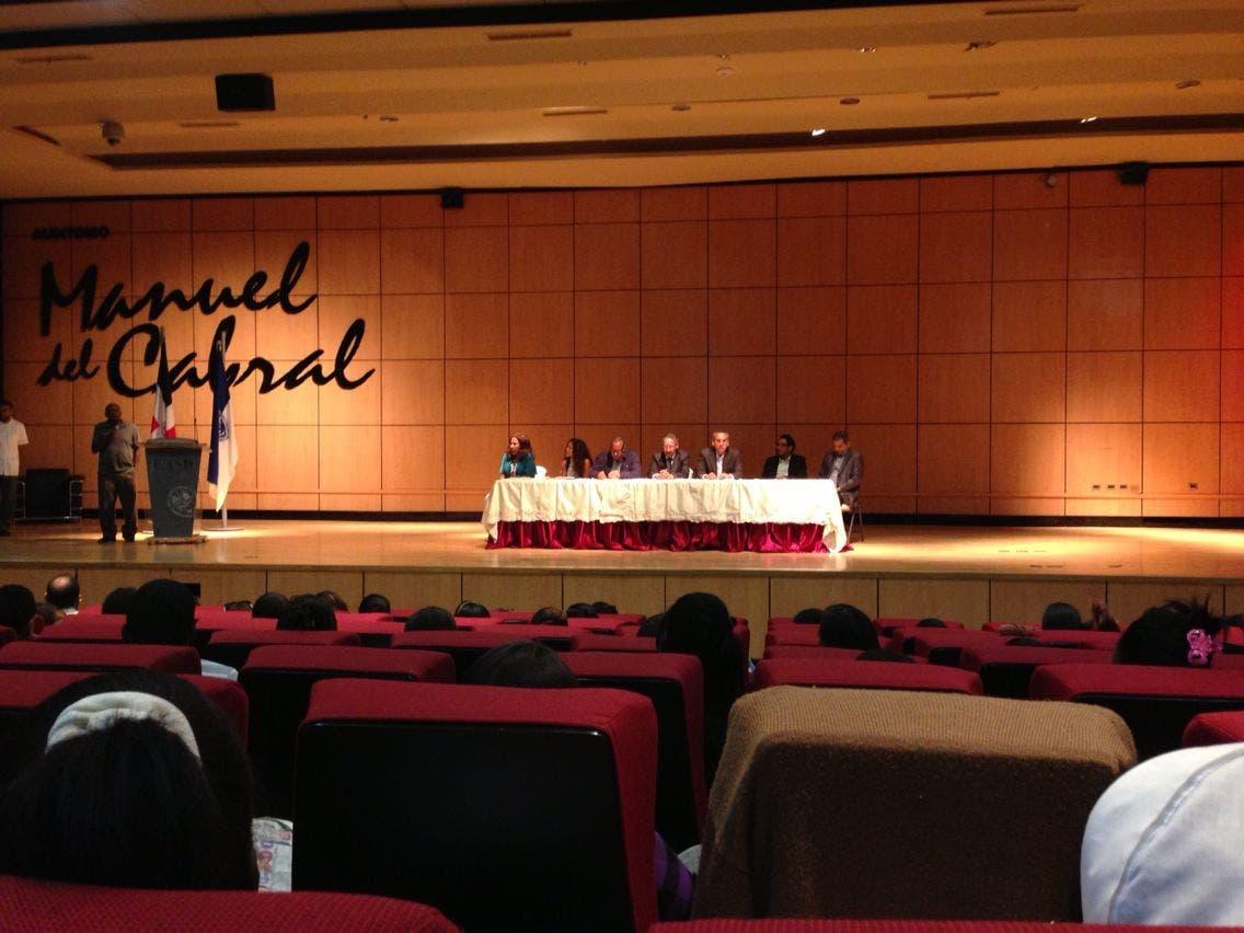 Sociólogos piden UASD se pronuncie contra la sentencia 168-13 del TC