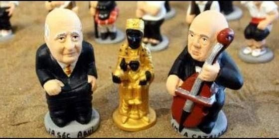caganers