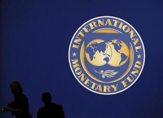 FMI recomienda al país hacer reformas para impulsar crecimiento inclusivo