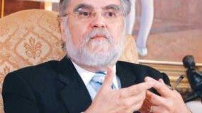 Miguel Ceara Hatton.