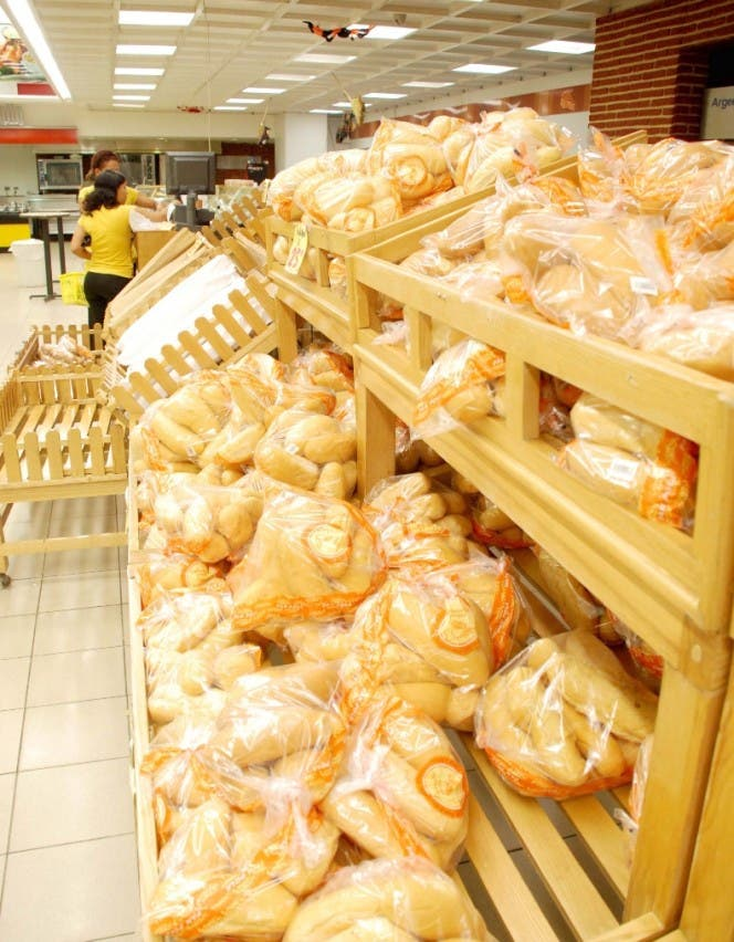 Industriales de la Harina convocan para desmentir aumento en precio del pan