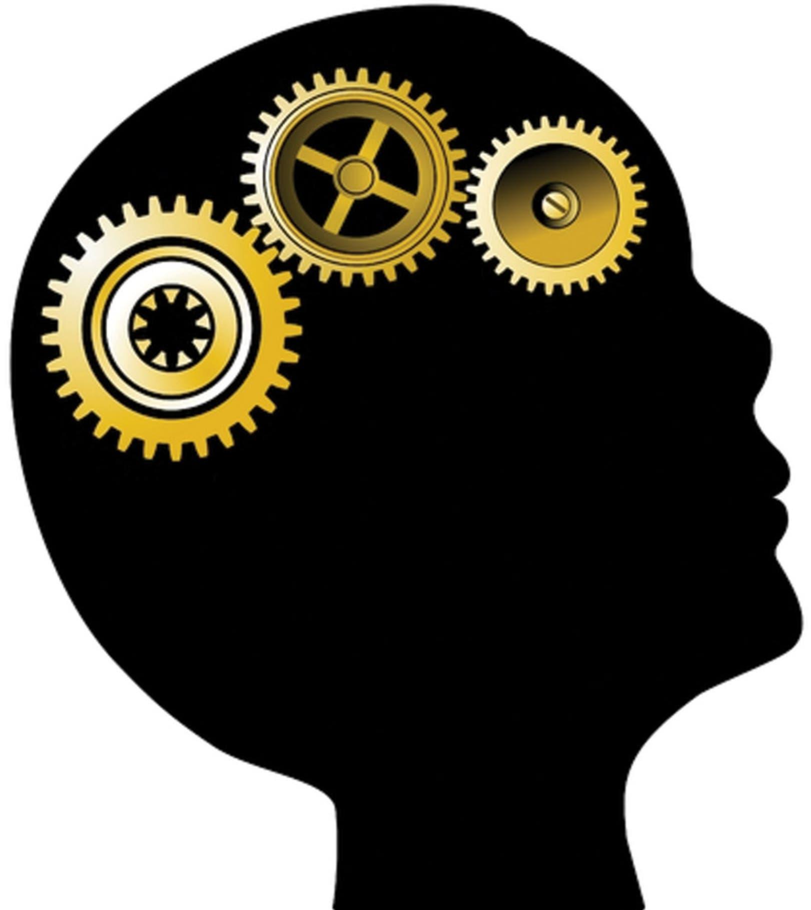 Ausencia de  inteligencia emocional y visión estratégica en discursos de los aspirantes