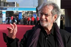 Fallece el cineasta Edouard Molinaro